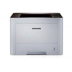 Samsung M4020Nd Stampante Laser Bianco e Nero,...