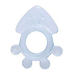 Massaggiagengive Baby Dentizione per bambini...