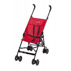 Safety 1st, Passeggino compatto , Rosso