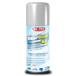 Mafra Odorbact Out Igienizzante per Condizionatori