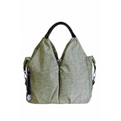 Lässig Green Label Borsa
