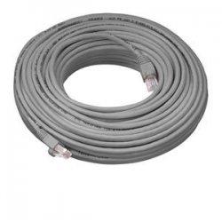 Multi-Cables 30M Ethernet Cat6 cavo UTP con spina...