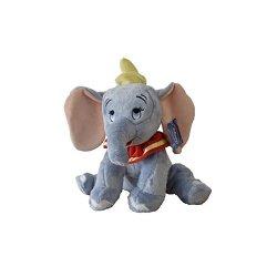 Peluche Animal Friends (Dumbo) 37cm