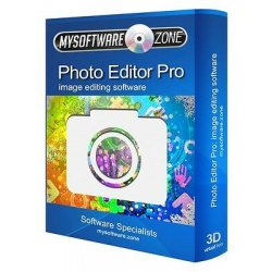 Image Editing Photo Photograph Picture Editor...