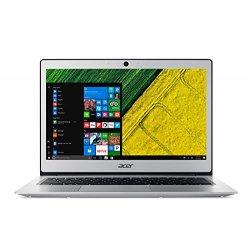 Acer Swift 1 SF113-31-P2XA Notebook, Display 13