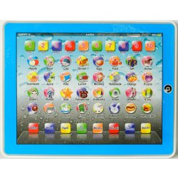 New Educational Tablet Computer Ipad Children...