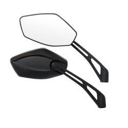 Lampa 90129 Infinity Coppia Specchi