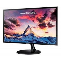 Samsung 24F350F Monitor Full HD da 24