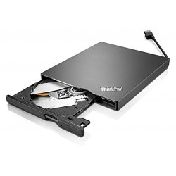 Xtreamer Ultra Deluxe 2 Blu-ray