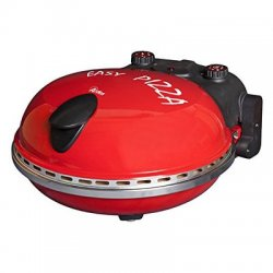 Ardes AR6120 Forno Pizza Diametro 30 cm