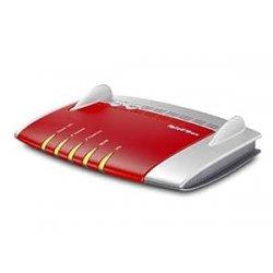AVM FRITZ! Box 7490 International Modem Router...