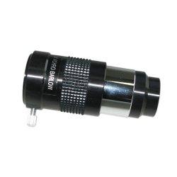 Bresser 4950350 - Lente di Barlow 31.7mm 3x,...