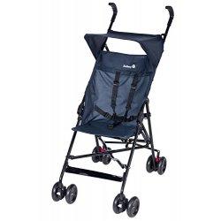 Safety 1st 11827670 Peps Passeggino, Blu/Full Blue