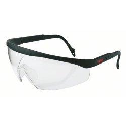 Bosch Accessori Per La Sicurezza Occhiali di...