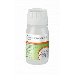 Bayer Greenex NF diserbo selettivo a foglia...