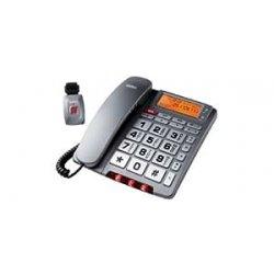 Saiet Family Telesos Telefoni domestici