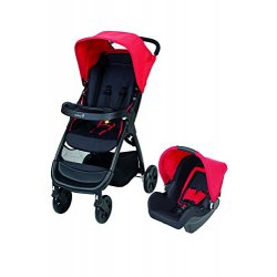 Safety 1St 19758850 Amble Travel Passeggino...
