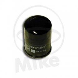 Moto Filtro dell olio, Hiflo HF148adatto per...
