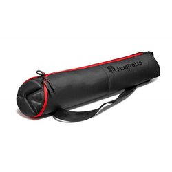 Manfrotto MBAG75PN Nero