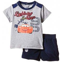 Disney - Cars, Abbigliamento per bimbi