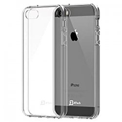 JETech® iPhone 5/5S Case Custodia...