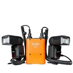 Godox Propac PB960 Flash potenza pacchetto della...