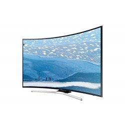 Samsung UE55KU6100K 55