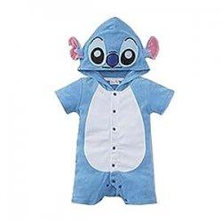 Stitch Baby-Tutina per bambino %2F %2F %2F...