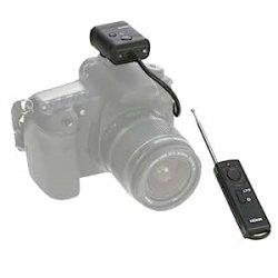 Dorr Wireless Remote Release 100m - Canon C1