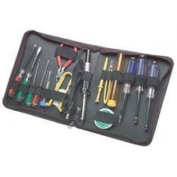 IC Intracom Tool Kit