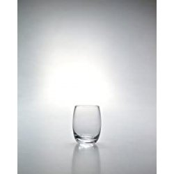 Alessi - SG52/43 - Mami bicchiere per acqueviti...
