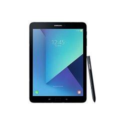 Samsung Galaxy Tab S3 Tablet, 9.7, 32 GB...