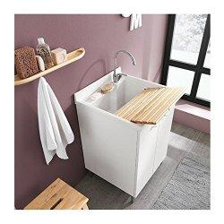 Offerte Lavatoio Per Lavanderia.Geromin Arredamenti Mobili Lavatoio Per Lavanderia Confronta