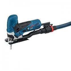 Bosch Professional 060158G000 GST 90 E Seghetto...