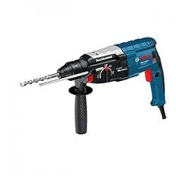 Bosch Professional 0611267100 GBH 2-28 DV...