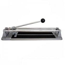 Silverline, Tagliapiastrelle 400 mm - 481939