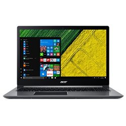 Acer Notebook Swift 3 SF315-51-32GD, Processore...