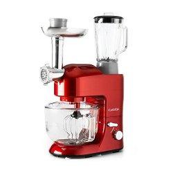 Klarstein: accessori per robot da cucina - confronta prezzi ...