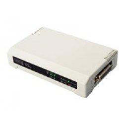 Digitus DN-13006-1 server di stampa