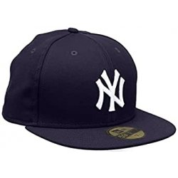 New Era 59 Fifty - Cappello con visiera