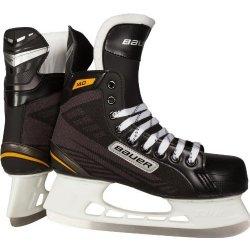 Bauer Supreme 140 - Pattini per Hockey sul...