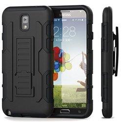Samsung Galaxy Note 3 Custodia, Pasonomi Galaxy...