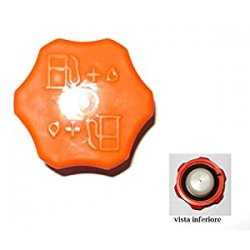 ECHO - RICAMBIO ECHO - TAPPO MIX RM311