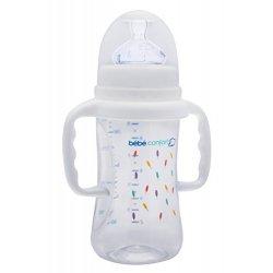 Bébé Confort SNU 3102204300 Maternity Biberon...