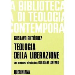 Teologia della liberazione. Prospettive (ristampa...