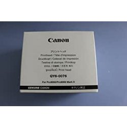 Canon Print Head I9950/IP8500 I9950, QY6-0076-000