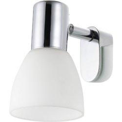EGLO, Lampada per specchio, 40 W