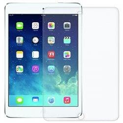 3 x Membrane Pellicola Protettiva Apple iPad Air...