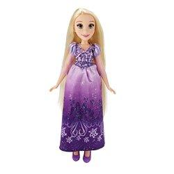 Disney Princess - Rapunzel Fashion Doll