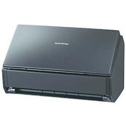 Fujitsu Scansnap IX 500 Scanner Sheetfeed